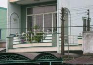 Bán nhà HXH 8m đường Nguyễn Tiểu La quận 10, trệt 3L ST, nhà đẹp vào ở ngay, giá 6.3 tỷ