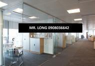 Bán nhà mặt tiền Quận 10, đường Đồng Nai, Kinh doanh, 92m2, 17.2 tỷ, LH: 0908036642.