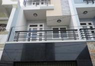 Bán nhà MT Cư xá Nguyễn Trung Trực đường 3/2, quận 10, đường nhựa 8m, vị trí đẹp nhất, giá 12 tỷ