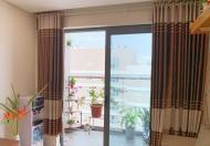 Cho thuê căn hộ riverapark,full nội thất