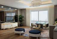 Bán căn hộ 110m, 3 ngủ dự án Vinhomes Gardenia. Gía bán 4.7 tỷ. LH 0866416107