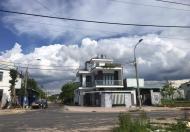 Cần Thanh Lý Gấp 3 lô đất Giá Rẻ ngay khu dân cư Lavender