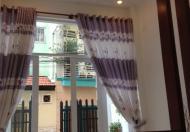 Độc nhất một căn nhà bán Nguyễn Văn Đậu 20m, 2 lầu an sinh đỉnh chỉ 2 tỷ