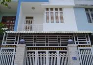 Nhà 1 đời chủ, đối diện SVĐ Phú Thọ, 51m2, 4 tầng, 6.8 tỷ