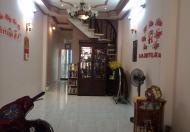 VIP. Nguyễn Thái Bình, Tân Bình Diện tích lớn 90m2, 3 lầu, 4pn,
