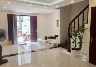 Bán nhà đẹp-Thanh Xuân- Ngõ ô tô: 4TX30M,Giá 2.8 tỷ-LH:0385.918.286