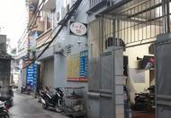 Phân lô , nhà đẹp , Kim Giang , Hoàng Mai, dt 50m , giá 3.95 tỷ . 0373512466.
