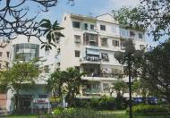 Chính chủ cần bán căn hộ chung cư 1a1b Nguyễn Đình Chiểu, phường Đa kao, quận 1, thành phố Hồ Chí