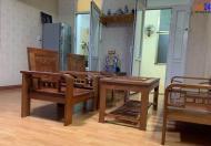 Cho thuê nhà phố Trần Hưng Đạo, Phan Chu Trinh, Hoàn Kiếm, 0916022928