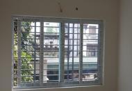 Bán nhà 36m,hai mặt ngõ thông,kinh doanh, tại phố Bà Triệu hà đông giá 2,8 tỷ lh 0904959168