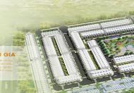 Mở bán siêu dự án An Hạ Marina lên tới 300 nền tọa lạc ngay trung tâm giá chỉ 400Tr/Nền
