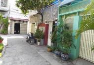 Bán nhà hẻm 6m, Trường Chinh, P13, TB, 52m2, giá 5.5 tỷ