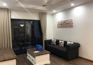 Chính chủ cần bán căn 2 PN giá tốt nhất Goldmark City 136 Hồ Tùng Mậu
