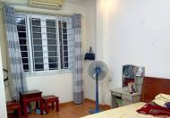 Nhà lô góc, trung tâm phường Ngọc Lâm, Long Biên. Lh 0903440669