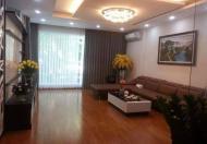 Bán nhà phố Trần Đại Nghĩa 45m2 ô tô đỗ cửa giá 4.1 tỷ về ở luôn