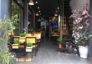 Sang nhượng Quán Tea & Coffee 190 m2 Trung tâm Gia Lâm