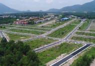Đất nền Phú Mỹ, Tân Thành giá shock siêu rẻ!