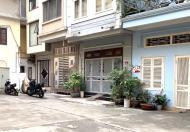 Nhà phân lô, 2 thoáng, phường Ngọc Lâm, Long Biên. Lh 0903440669