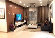 Cần cho thuê nhà CC Mulberry Lane – Tập đoàn Capitaland Singapore.