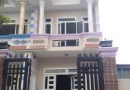 Nhà bán, hẻm Nguyễn Văn Cừ, Quận 1, DT: 8m x 8m, cơ hội đầu tư mua đi bán lại, giá 10.9 tỷ