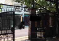Cho thuê căn biệt thự 300m2 gần chợ Nhỏ, Tăng Nhơn Phú A, Q9, 3 Phòng Ngủ