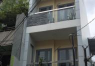 Bán nhà đường Lê Quang Định, 65m2, HXH, chỉ 6,55 tỷ