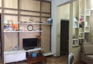 Căn hộ VP3 khuôn viên bán đảo Linh đàm,2 phòng ngủ,Đầy đủ nội thất,1.2 tỷ bao sang tên và gia lộc