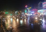 Cho thuê nhà MT Lê Văn Việt, gần Vincom, Q.9, DT: 7.5x65m, trệt, lầu. Giá: 120tr/th