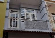 Bán nhà 2 lầu hẻm xe hơi đường Trần Bình Trọng, P1, Q10, DT 3.5x12m. Giá 8.2 tỷ, LH: 0919402376.