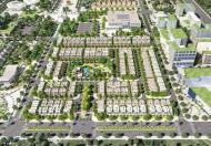 Khu đô thị E.City Tân Đức.Giá: 15 triệu/m2. HOTLINE: 07696 00007 Mr.Thi