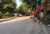 Bán nhà Trần Quang Diệu Đống Đa 120m MT 7.5m mặt phố vườn hoa kinh doanh.