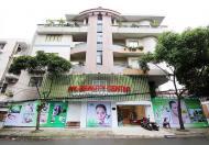 Chính chủ cần cho thuê lại mặt bằng kinh doanh/ spa 781A, Đường Lê Hồng Phong, Phường 12, Quận 10,