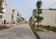 Bán đất B1.1 Bt2 lô 17, 18 đường 14m Tây Nam 240m2, mt 12m xây 3.5 tầng kinh doanh, đầu dự án rẻ