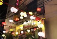 Chính chủ cần sang nhượng lại spa + thương hiệu ở Châu Thượng Văn, P. Minh An, Tp. Hội An