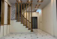 Bán nhà mới xây phố Khương Đình Thanh Xuân,Ngõ Ô tô,5 tầng, 2.9 Tỷ.