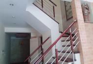 Nhà siêu đẹp Nguyễn An Ninh,  60m2,  4 tầng,  Ô TÔ TRÁNH, KINH DOANH, 6.9 Tỷ, 0379.665.681