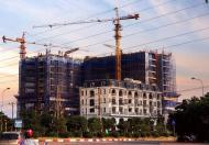 Bán căn hộ cao cấp tại phố Sài Đồng, Long Biên, nội thất thông minh, sở hữu căn 3 ngủ chỉ 2,1 tỷ