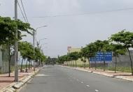 Bán lô đất vị trí đẹp tại đường Lê Bôi, phường 7