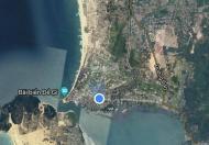 Bán lô đất 150m2 (6x25m)  mặt đường tỉnh lộ 640  xã Cát Khánh,phù cát,B.Định. LH 0962.558.742