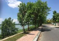 Bán đất biệt thự dự án Đảo nổi Nam Việt Á Cẩm Lệ đã có sổ, giá rẻ