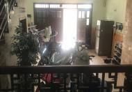 Cần bán nhà hẻm 198 Nguyễn Văn Linh.5x20m.5pn.giá 5 tỷ.