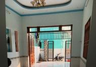 Chính chủ cần bán nhà tại Khu phố Bình Phước A, Phường Bình Chuẩn, thị xã Thuận An, tỉnh Bình Dương