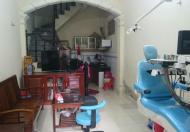 Bán nhà đẹp Thanh Xuân-Lô góc hai thoáng- Ô tô tránh 10M-Giá: 2.3 tỷ-LH:0385.918.286