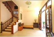 Bán nhà Ngô Gia Tự, khách muốn mua rẻ 115m2 hơn 2tỷ. 0967838338