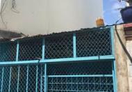 """""""Chữa Bệnh Cho Mẹ """" cần bán gấp nhà cấp 4 ngay đường Xô Viết Nghệ Tĩnh, dt 80m2, ngang 4m , giá : 930 triệu"""
