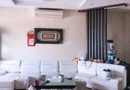 Chính chủ cho thuê căn hộ tại 173 Xuân Thủy-115m² 3PN,2VS,Full cao cấp, chỉ 13tr. LH 0945665777