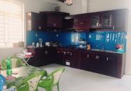 Chính chủ bán nhà Đường số 7,Phường 3, Gò Vấp ,thích hợp cả khách đầu tư,47m,chỉ  3,55 tỷ.