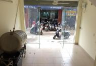Bán đất tặng nhà, ngõ thông thoáng, KD, VP, Oto tránh Nguyễn Chí Thanh