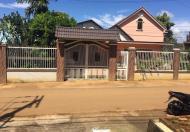 Cần bán đất đường Duy Tân, Thành Phố Bảo Lộc, Lâm Đồng.