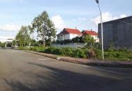 Bán đất khu nhà ở Hồng Phát đường Nguyễn Văn Cừ